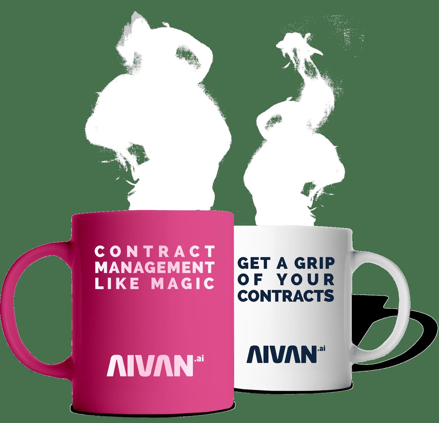 book-a-aivan-demo