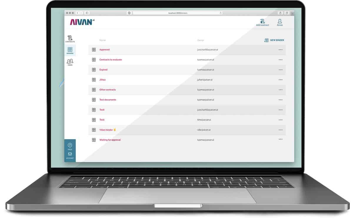 laptop-for-aivan-ui-mobile