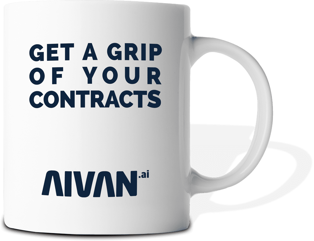 get-a-grip-of-your-contracts