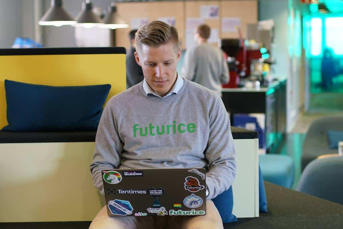 Futurice-selected-AivanAIs-contract-management-solution
