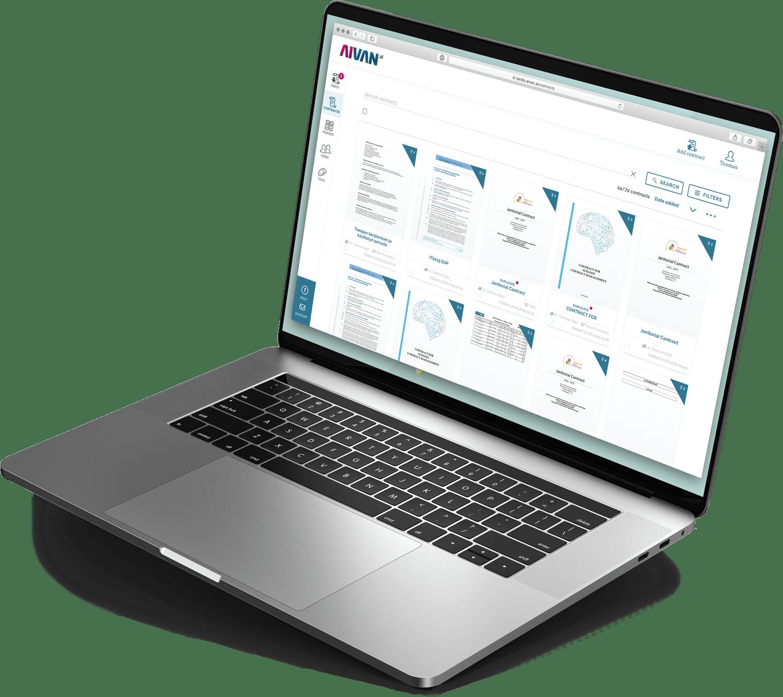 aivan-laptop