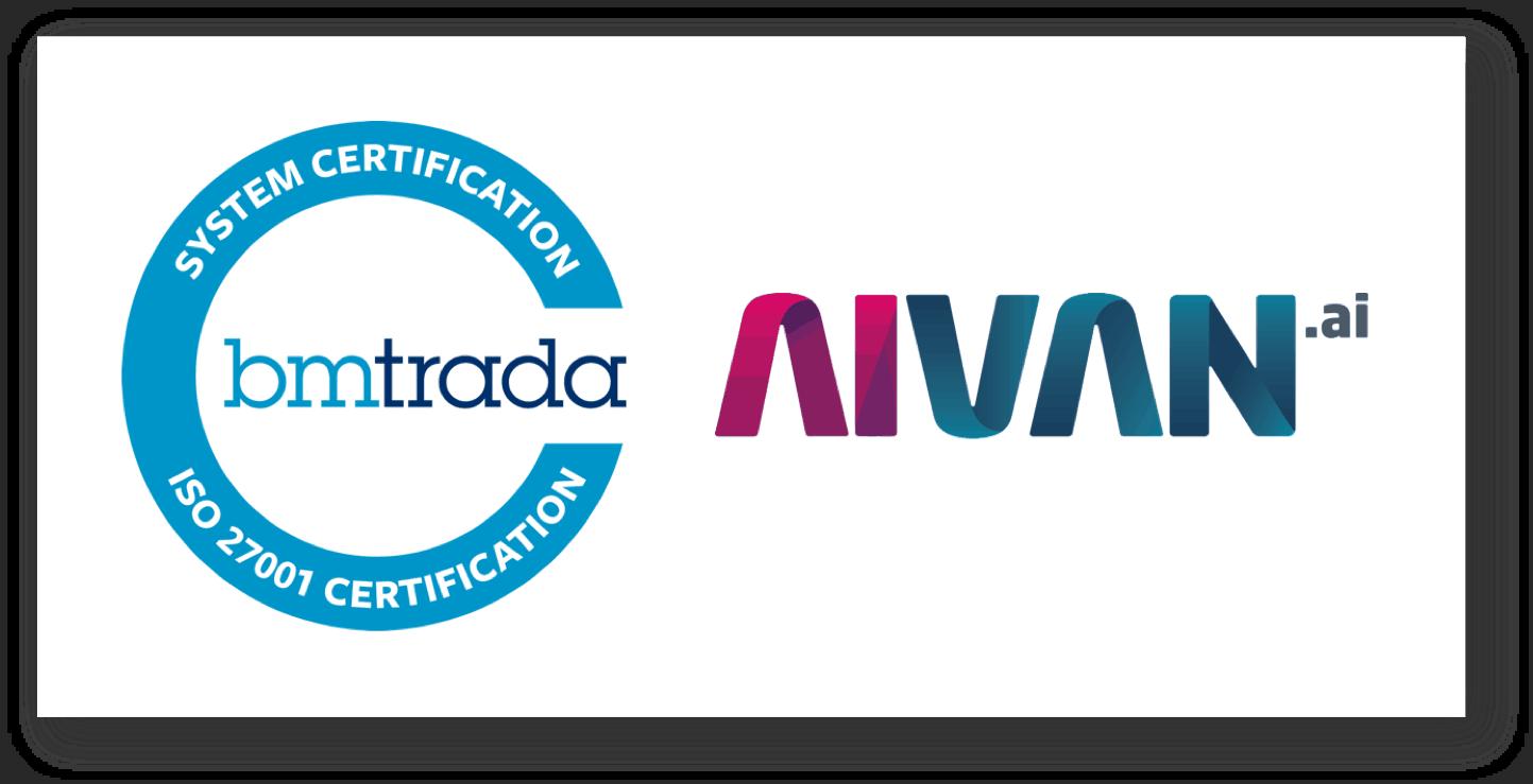 ISO+Aivan_logo
