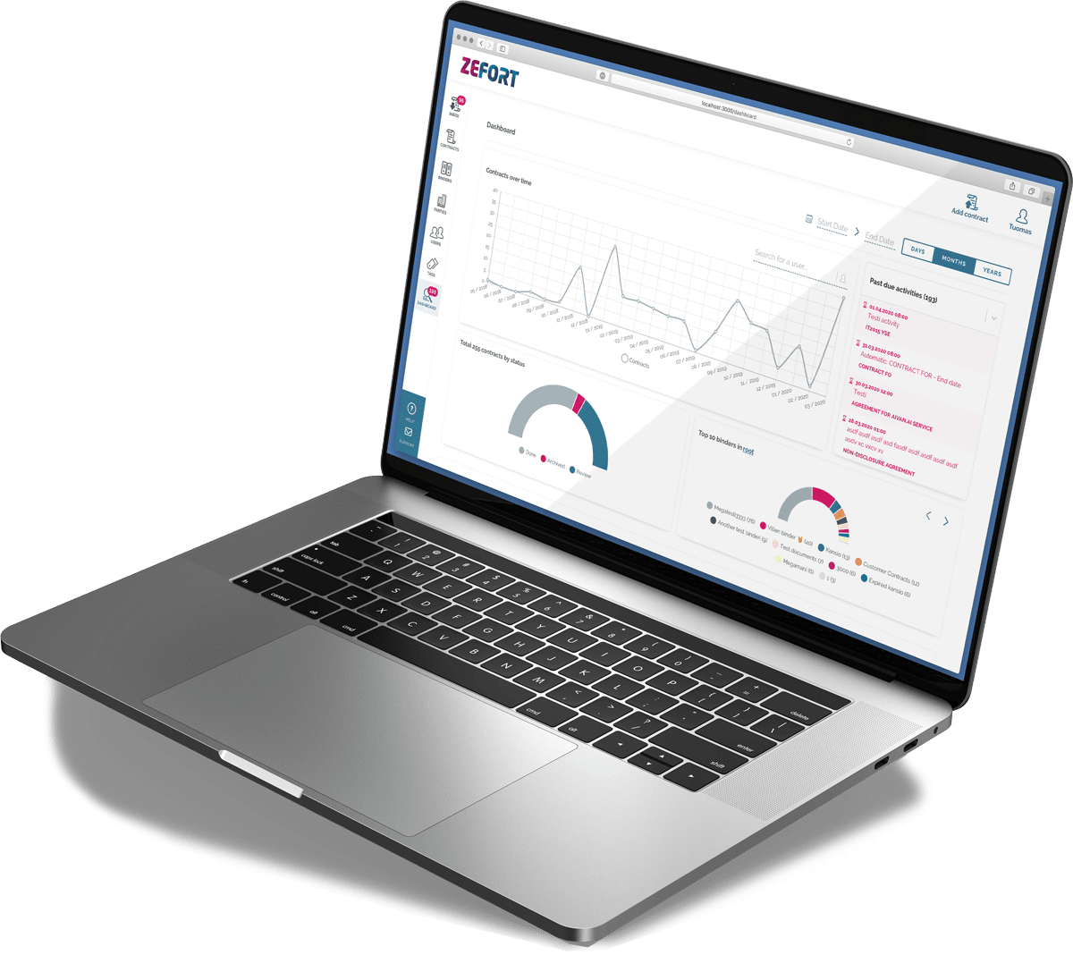 zefort-dashboard-laptop