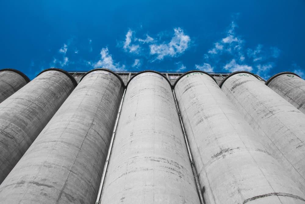Contracts-in-silos-