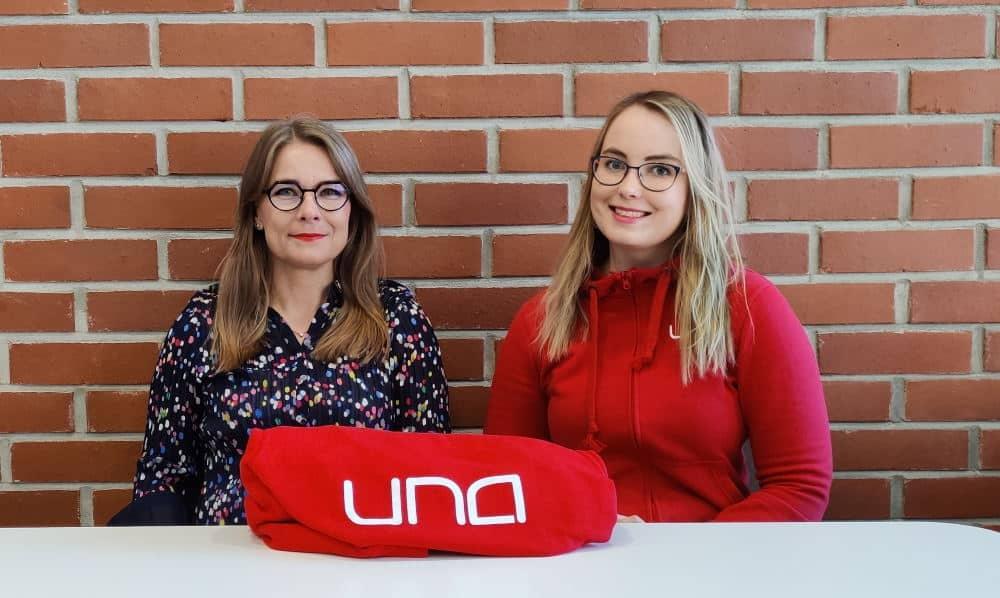 UNA-Oy-valitsi-Zefortin-sopimushallintaratkaisun