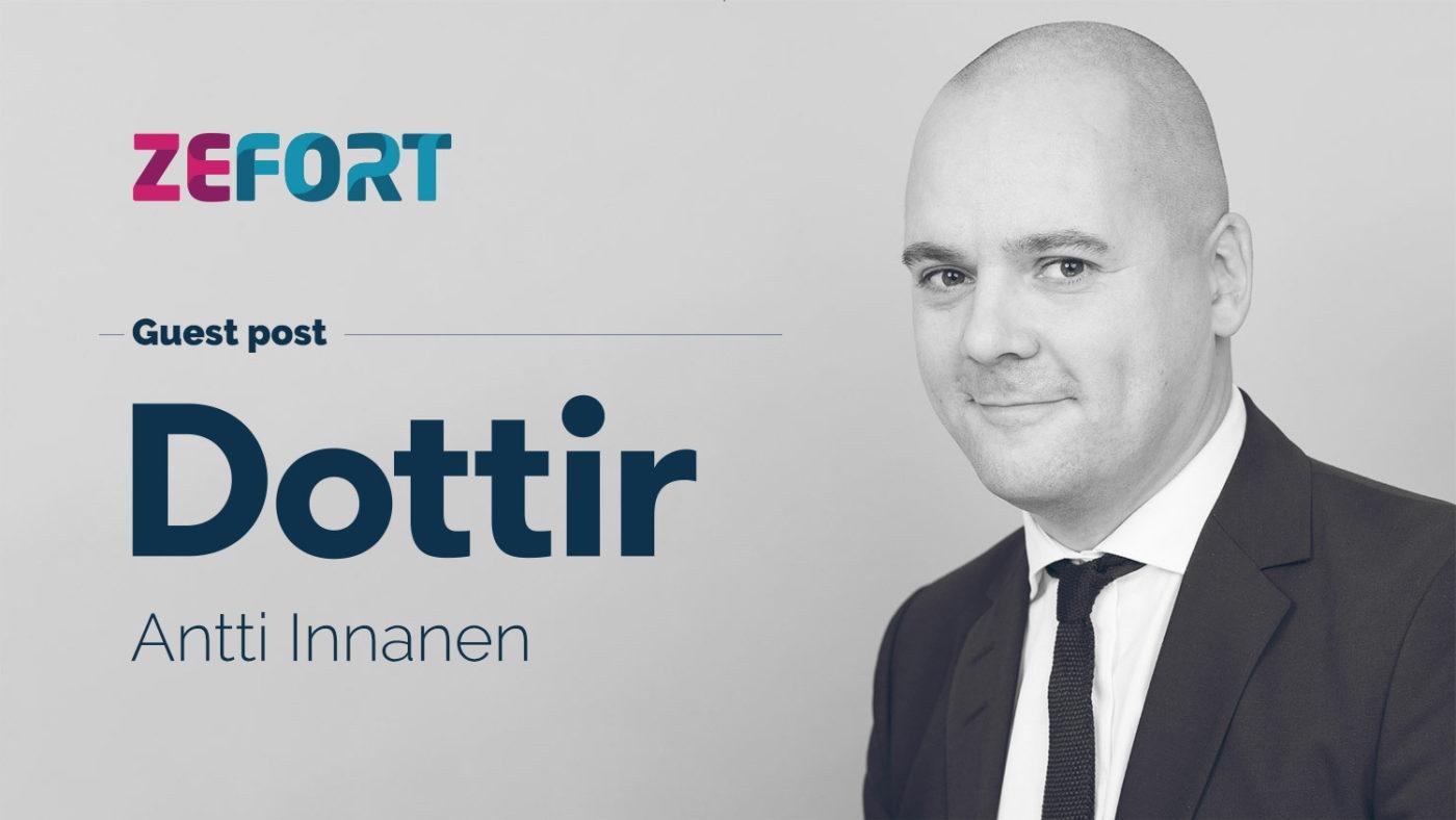 antti-innanen-dottir-contract-management-and-AI