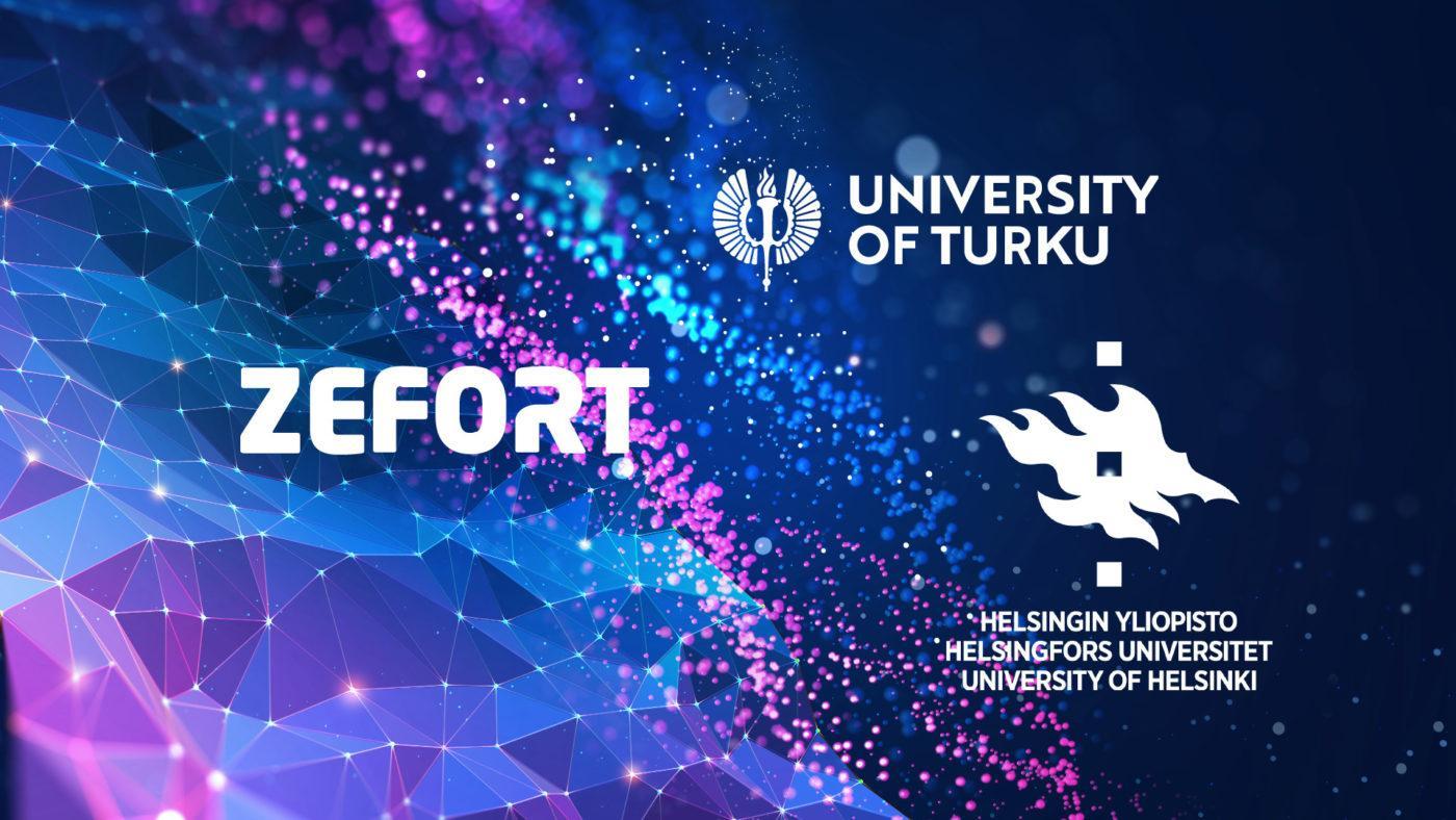 university-research-artificial-intellgence