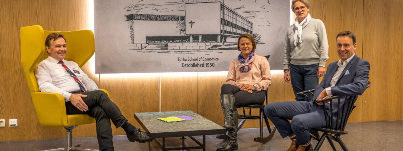 Entrepreneurs-in-residence-Turku-school-of-economics