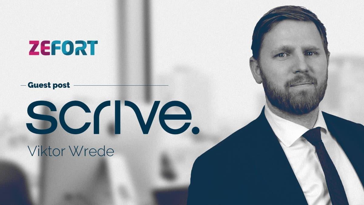 Viktor_Wrede_Scrive