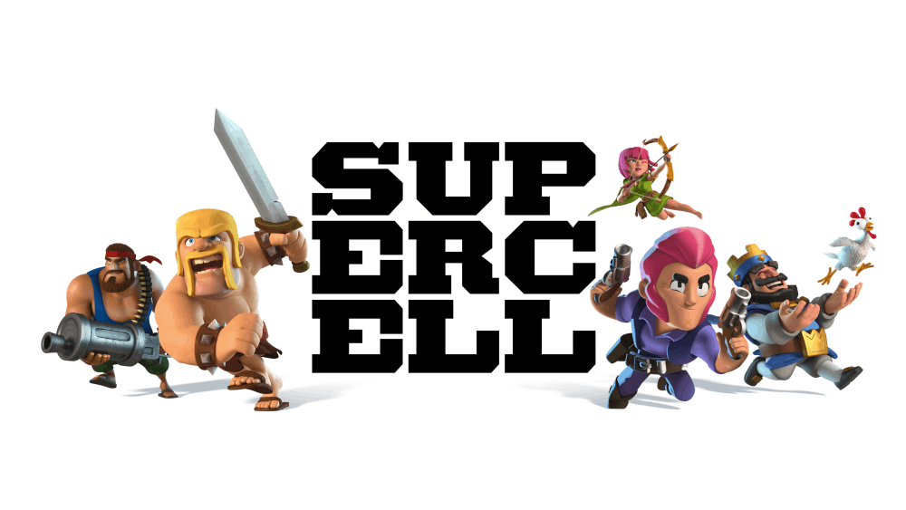 Supercell-chose-Zeforts-contract-management