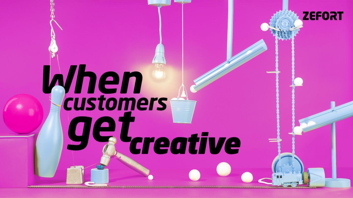 when-customers-get-creative