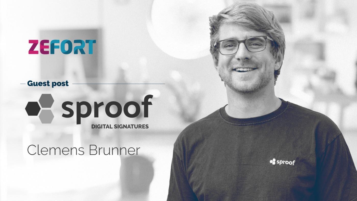 Clemens-Brunner---Sproof