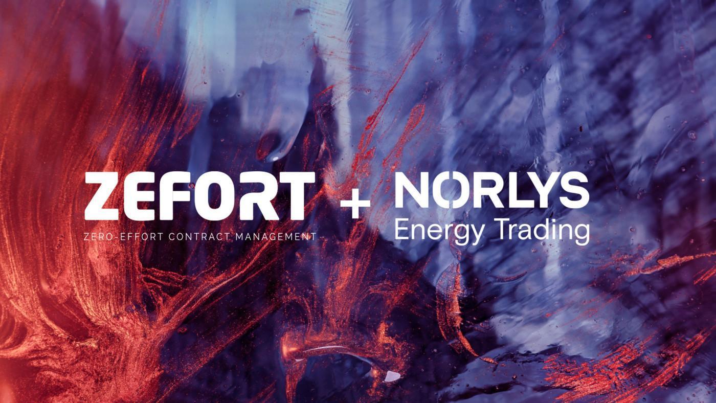 zefort+norlys-2