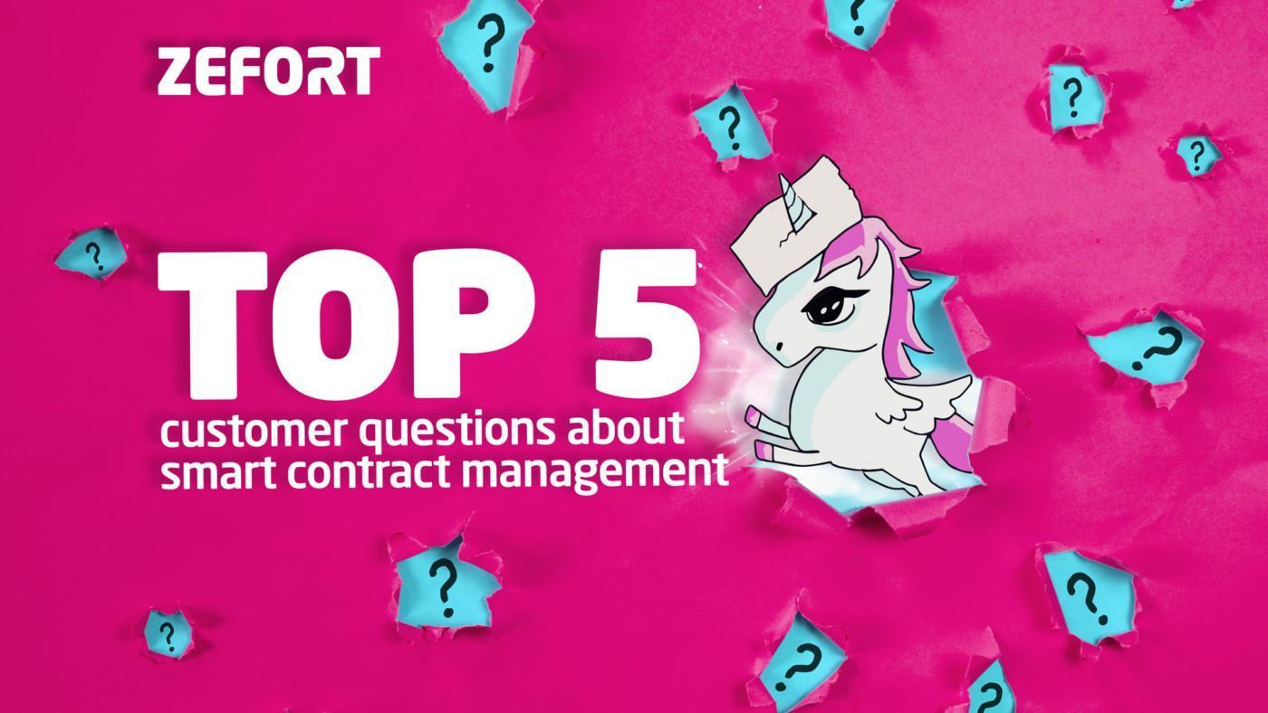 zefort-top-5-questions